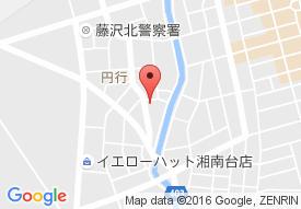 クロスハート円行・藤沢