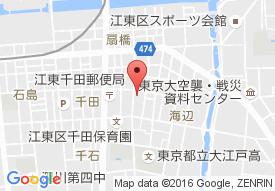 グループホームファンライフ江東(旧名称:クレール東京うみべ)