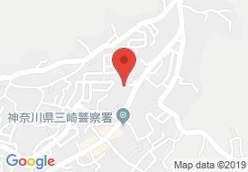 グループホームあおぞら三崎(旧名称:グループホーム真心の家 三崎)