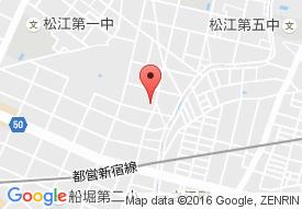 たのしい家 江戸川