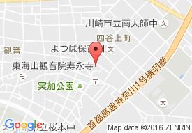 川崎大師バナナ園