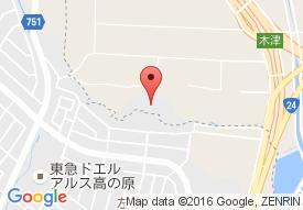 サンシティ木津ロイヤルケア