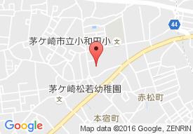 グループホーム「へいあん小和田」