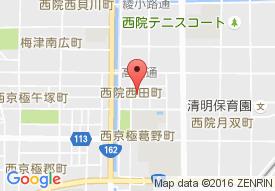 天神川ケアセンターそよ風