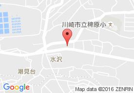 ヒューマンライフケア株式会社ヒューマンライフケア宮前グループホーム