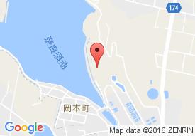 特別養護老人ホーム 岡本荘
