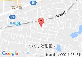 ニチイケアセンター古高松