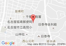 有料老人ホーム 覚王山生楽館