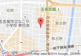グラード名古屋駅前