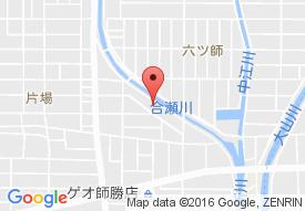 介護施設 北名古屋市