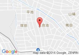 有料老人ホーム  サニーライフ名古屋