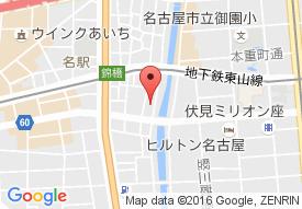 介護老人保健施設 ジョイフル名駅