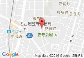 名古屋南ケアセンターそよ風
