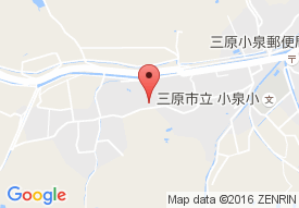 老人保健施設 桃源の郷