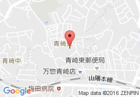 グループホームふれあい青崎東