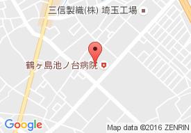 ふるさとホーム鶴ヶ島