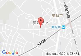 SOMPOケアラヴィーレ東松戸(旧名称:レストヴィラ東松戸)