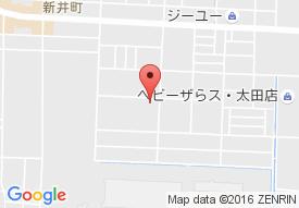 グループホームコスモス新井荘
