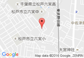 グループホームあじさい鎌ヶ谷