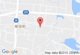 グループリビング らく楽新田