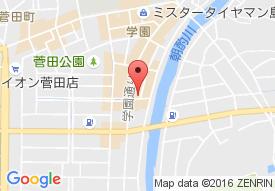 ケアセンター松江(旧名称:「家族の家」松江)
