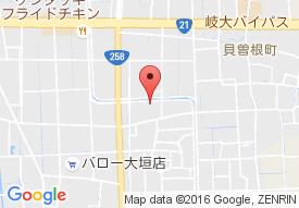 【閉所】「憩いの里」大垣 PartⅡ