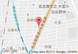 D-life熱田の郷