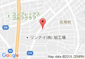 NEO四軒家
