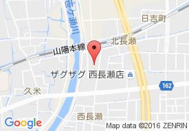 ココファン北長瀬【2019年9月オープン】(旧名称:アヴィラージュ北長瀬駅前)