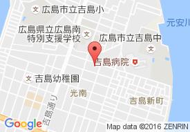 アルファリビング広島吉島通り