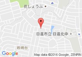 ガーデン・ヴァーベナ岩崎台
