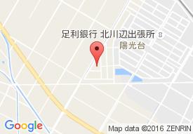 ライゼ清輝苑指定介護老人福祉施設