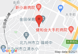 サンカルナ小倉大手町