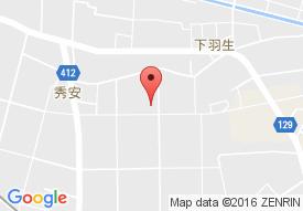 特別養護老人ホーム薫藤園