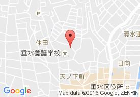 フォレスト垂水 弐番館