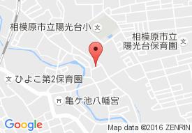 ムート上溝(旧名称:ムート1)