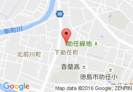 レジデント・渭北