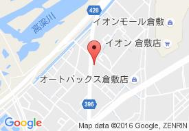 えみのわ倉敷(旧名称:住宅型有料老人ホーム エルスリー倉敷)
