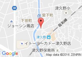 住宅型有料老人ホーム悠友の家 津久野