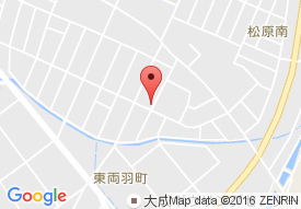 第二亀ヶ崎の家