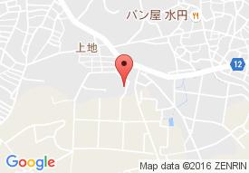 有料老人ホーム和合(読谷)