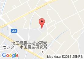 熊谷 市 特別 給付 金
