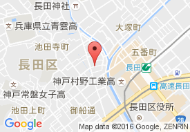 (仮称)宮川花水木苑
