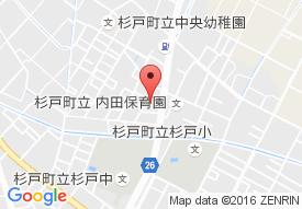 グループホームフローラ杉戸