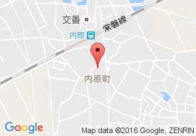 あんしんホーム水戸内原