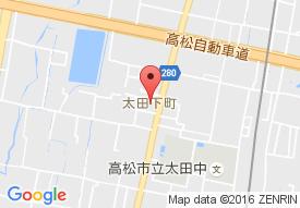 ケアステーション太田下町
