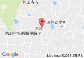 ケアビレッジ防府岩畠 京慶庵