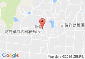 ケアビレッジ防府岩畠 大喜庵