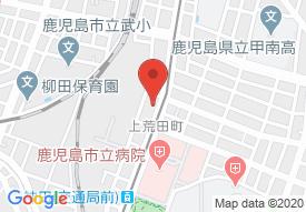 コンフォート上荒田