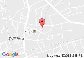 坂戸東グループホームそよ風
